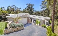 16 The Boulevarde, Warrimoo NSW
