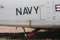 "YEA-3A Skywarrior 3 • <a style=""font-size:0.8em;"" href=""http://www.flickr.com/photos/81723459@N04/22762062333/"" target=""_blank"">View on Flickr</a>"