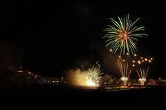 2016-09-11 00-32-35 K3 IMGP1102akkk (ossy59) Tags: feuerwerk fuegosartificiales fuegos fireworks fiestaspatronales peniscola pentax k3 tamron tamron2875 tamron2875mmf28 tamronspaf2875mmf28xrdi tamronspaf2875mmf28xrdildasphericalifmacro
