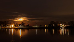 HV163382.jpg (HVargas) Tags: fullmoon fullmoonlights moonrise moon landscape moonlight bayscape oceanscape newrochelle newyork unitedstates us waterfront supermoon