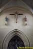 olv_over_de_dijlekerk_14 (Jolande, kerken fotografie) Tags: belgie belgië ramen kerk mechelen glasinlood orgel architectuur jezus kruis vlaanderen preekstoel altaar olvoverdedijlekerk