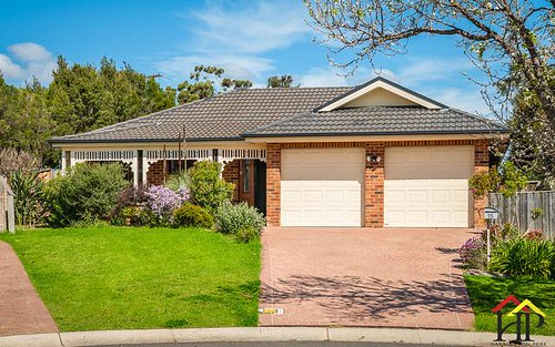 Address available on request, Narellan Vale NSW 2567