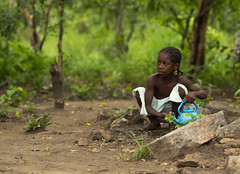 PA270403 (milktrader) Tags: tribes benin woodabe