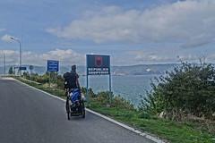 "albanien_krueger • <a style=""font-size:0.8em;"" href=""http://www.flickr.com/photos/137809870@N02/22918306513/"" target=""_blank"">View on Flickr</a>"