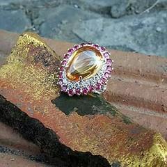 สนใจติดต่อสอบถาม LINE ID : ninetyJewel  #เครื่องประดับ #พญานาค #เพชรพญานาค #แหวน #กำไล #จี้ #เงิน #เครื่องเงิน #jewelry #ring #เพชร #ทอง #925 #gold #silver #ลงยา