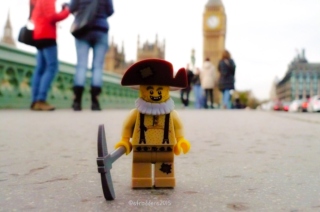 c9a817d438cd0 The Prospector (stradders06) Tags  streets london gold lego prospector