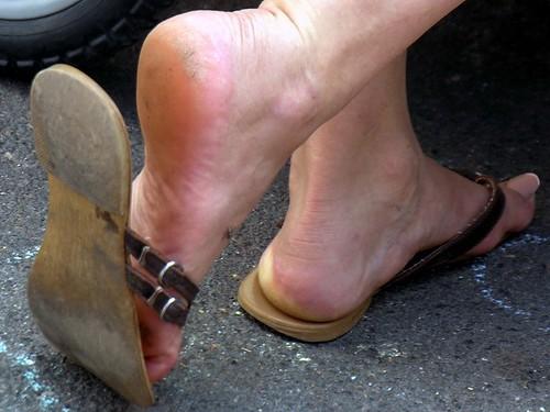 Candid feet soles solas pezinhos nathane039s feet 02 - 1 part 5