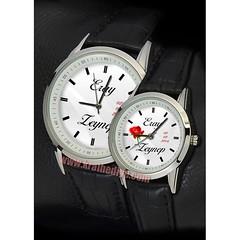 ift saatleri (aozturko) Tags: gift saat hediye ift kral iftsaatleri kralhediye