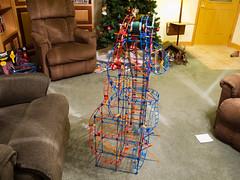 IMG_2080 (dra415) Tags: knex christmas2011 knexdoubleshot