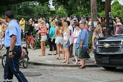 World Naked Bike Ride (MJfest) Tags: people naked nude us louisiana cyclist unitedstates neworleans cycle topless biker nola bikeride nudity marigny worldnakedbikeride nudebikeride nudewomen wnbr 5dmarkiii wnbr2015