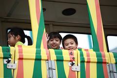 IMG_0019.jpg (小賴賴的相簿) Tags: 校外教學 兒童樂園 景美國小 anlong77 anlong89 兒童新樂園 小賴賴