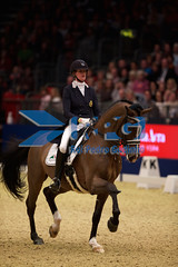 HB110522 (RPG PHOTOGRAPHY) Tags: world london cup olympia dressage 2015 tiamo jorinde verwimp