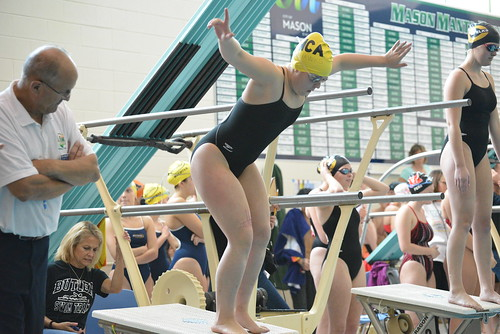 SwimMasonInvite_20151205_327