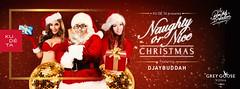 12-25-15 KU D TA Bangkok Presents Naughty or Nice Christmas (clubbingthailand) Tags: christmas club thailand dj bangkok thai kudeta httpclubbingthailandcom
