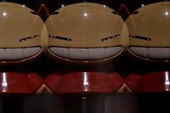22 (Andrea L. Pereira R.) Tags: reto fotogrfico pucca juguete bulb