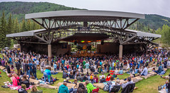 Motet_HSN_Lockman_ShowLove_8_23_16-30 (Vail Valley Foundation) Tags: â©2016 showlove media || all rights reserved photo by johnryan lockman