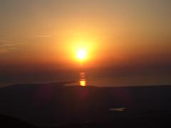 P1050503 (Terezaestkov) Tags: albania albnie kruj sun