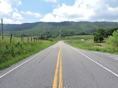 ROUTE 52 (SneakinDeacon) Tags: swva route52 bland countryroads roadslesstraveled
