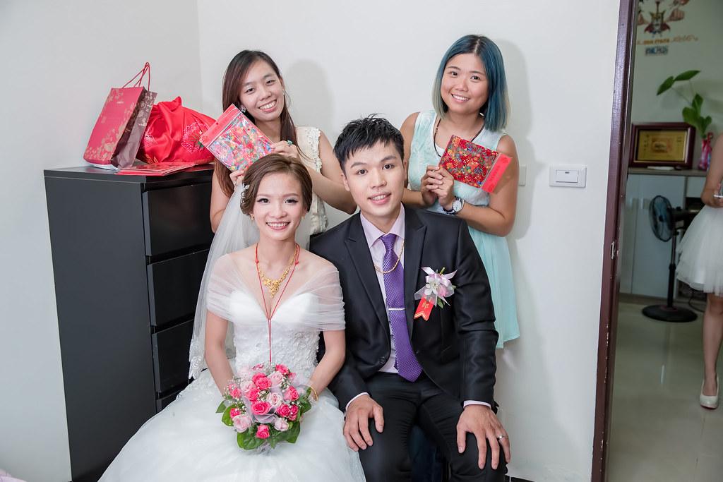 臻愛婚宴會館,台北婚攝,牡丹廳,婚攝,建鋼&玉琪171