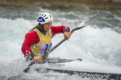 LY-BO-16-SAT-2332 (Chris Worrall) Tags: 2016 britishopen canoeing chris chrisworrall competition competitor copyrightchrisworrall dramatic exciting photographychrisworrall power slalom speed watersport action leevalley sport theenglishcraftsman worrall