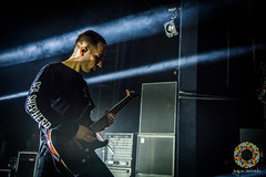 Architects-7 (Paradise Through a Lens) Tags: 17 17october 17october2016 2016 allourgodshaveabandonedus antwerp antwerpen architects biebob brighton centurymedia daybreaker distort england epitaph epitaphrecords gitaar guitar guitarra guitars hollowcrown inatthedeepend josh joshmiddleton leadguitar lostforeverlosttogether middleton newdamage paradisethroughalens rocklive seashepherd seashepherdconservationsociety thankyoutom thirtydaysofnight trix uk unfd unitedbyfate vanhoucke vegan yngwie british concert d500 gig lead maandag metal metalcore monday nikon nikond500 october oktober optreden posthardcore postmetal postmetalcore show stage