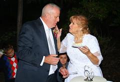 IMG_6226 (SJH Foto) Tags: wedding marriage bride groom