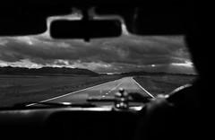 Yolin Am Mongolia (Stefano-Bosso) Tags: yoginam stefanobosso travels traveling canon mongolia gobi bw bnw blackandwhit noiretblanc blackandwhite blackandwhitephotos monochrome mono blackwhite