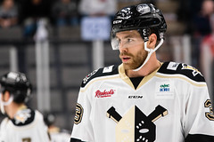 "Nailers_Wings_10-29-16-29 • <a style=""font-size:0.8em;"" href=""http://www.flickr.com/photos/134016632@N02/30024685773/"" target=""_blank"">View on Flickr</a>"