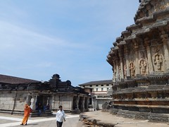 Sringeri Sharada Temple Photos Clicked By CHINMAYA M RAO (73)