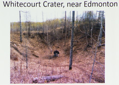 DUI_0961r (crobart) Tags: meteor meteorite meteorites gem mineral club scarborough meeting