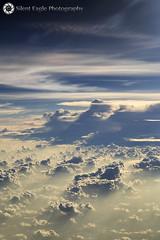 Thailand (Silent Eagle  Photography) Tags: sep silent eagle photography silenteaglephotography canoneos5dmarkiii a380 thailand thailandtodubai emirate clouds sky blue beautiful shadows ray sunray sunset silenteagle09