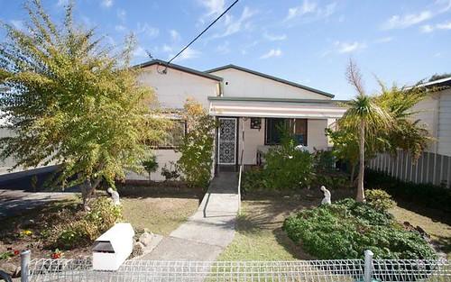 38 Shedden Street, Cessnock NSW 2325