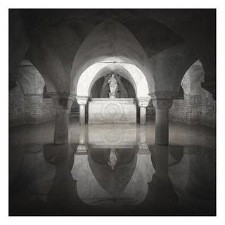 Silent Chamber