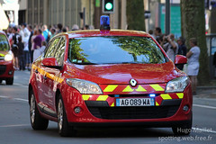 SDIS 59 | Renault Mgane (spottingweb) Tags: spotting spotted spotter spottingweb vhicule vehicle france car voiture pompier sapeurspompiers sdis secours intervention urgence incendie sp spv servicedpartementaldincendieetdesecours engin gyrophare victime bless vacuation fire firebrigade firedepartement firefighter 18 rescue emergency sdis59 59 nord lille renault mgane vl