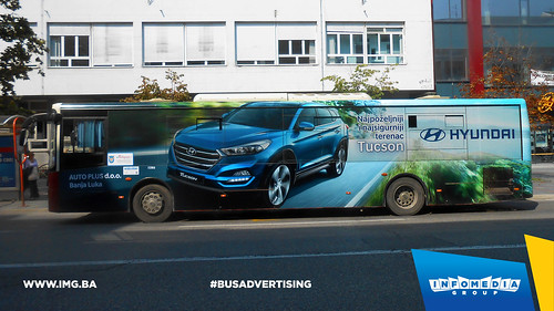 Info Media Group - Hyundai, BUS Outdoor Advertising, 09-2016 (1)