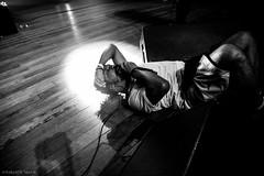 Plastic Fire e Diabo Verde | 20/10/2016 - Imperator/Rj (Fernando Valle Fotografia) Tags: show rock concert music photography photographer musicphotographer rockconcert rockandroll alternativo suburbio carioca rio de janeiro hardcore hard core plastic fire diabo verde meier exposio exposoure