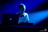 Kermac - Brian Mulligan - Thin Air - Metropolis Festival_-2