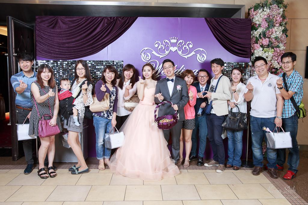 台北婚攝推薦-29