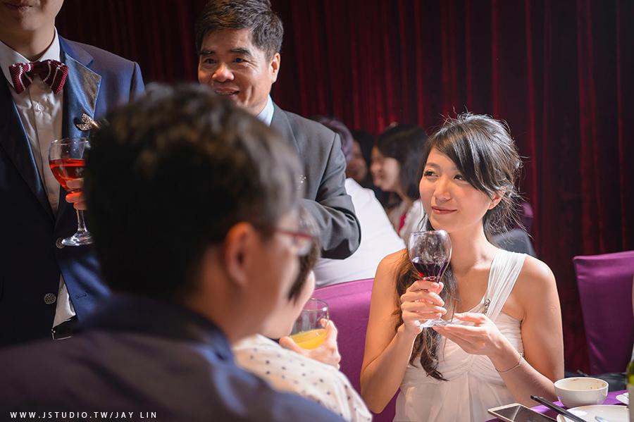 婚攝 星享道 婚禮攝影 戶外證婚 JSTUDIO_0153