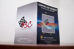 CompareBook (DS_Mastery) Tags: photoshop photography 35mm sb700 nikon radiators osc cooling print darkside dsmastery
