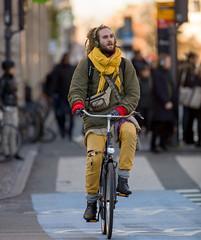 Copenhagen Bikehaven by Mellbin - Bike Cycle Bicycle - 2016 - 206 (Franz-Michael S. Mellbin) Tags: accessorize bici bicicleta bicicletta biciclettes bicycle bike bikehaven biking copenhagen copenhagenbikehaven copenhagencyclechic copenhagencycleculture copenhagenize cycle cyclechic cycleculture cyclist cykel cyklisme denmark fahrrad fashion fiets people rower street sykkel velo velofashion vélo københavn capitalregionofdenmark dk