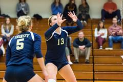 2016-10-14 Trinity VB vs Conn College - 0176 (BantamSports) Tags: camels 2016 bantams college conncollege connecticut d3 fall hartford nescac trinity women ncaa volleyball