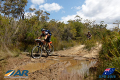 _MG_3408.CR2 (Geocentric Outdoors) Tags: xpd2016 t50 australia