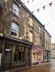 Kings Lynn (Jackie_Emm) Tags: kingslynn shopping streets buildings 2016 england holiday norfolk uk dayout