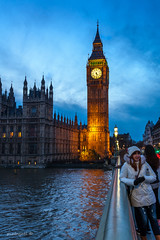 IMG_3052 (Mr Joel's Photography) Tags: bigben thepalaceofwestminster