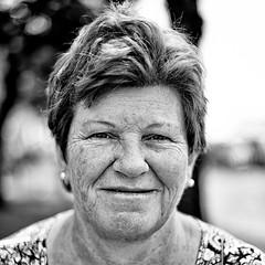 GC- (15) (Gustavo Castellon) Tags: color efex pro canon documentary portrait 50mm 6d blackwhite socialdocumentary streetphotography photography