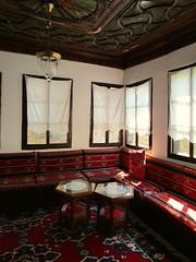 IMG_3909 (SyrianSindibad) Tags: bosniaandherzegovina daytrip blagaj sufi house