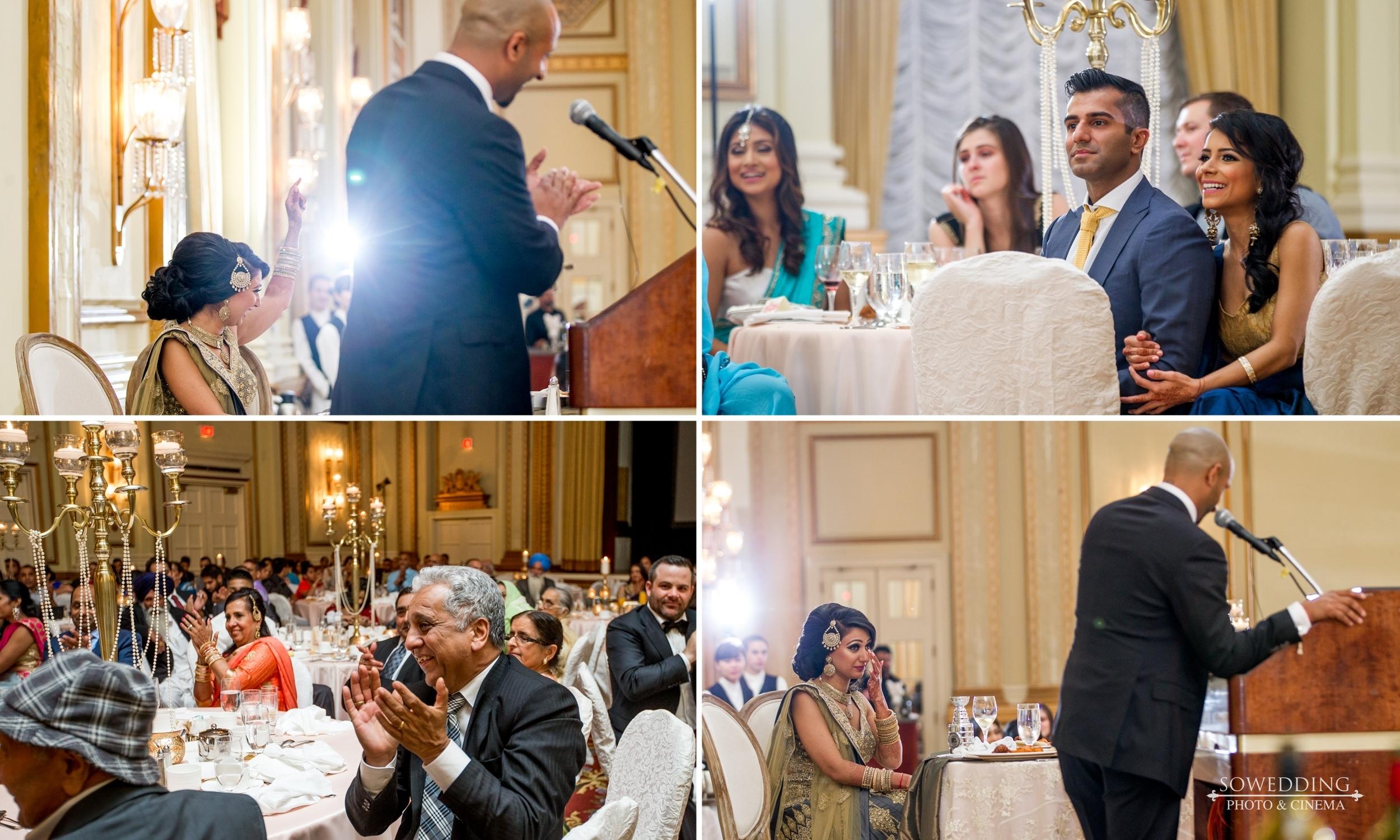Serina&Bobby-wedding-HL-SD-0351