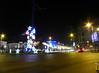 Christmas lights from last December (cod_gabriel) Tags: bucuresti bucureşti bucharest bukarest boekarest bucarest bucareste romania roumanie românia christmas christmaslights lumini decoraţiuni luminidecrăciun crăciun craciun piaţauniversităţii universitysquare
