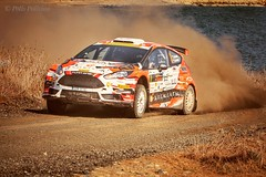 erc cyprus rally 2016 (42) (Polis Poliviou) Tags: cyprustheallyearroundisland cyprusinyourheart yearroundisland zypern republicofcyprus  cipro  chypre   chipir chipre  kipras ciprus cypr  cypern kypr  sayprus kypros polispoliviou2016 polispoliviou polis poliviou   mediterranean nature nicosia landscape cyprusrally cyprusrally2016 ercrally ercrally2016 rallyevent rally rallye car auto automotive rallycar gravel mud dust stage motorsport sport europeanrallychampionship drifting motion action cars race drift dirt team specialstage road photography